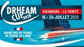 DRHEAM-CUP 2020 : grand prix de France de course au large